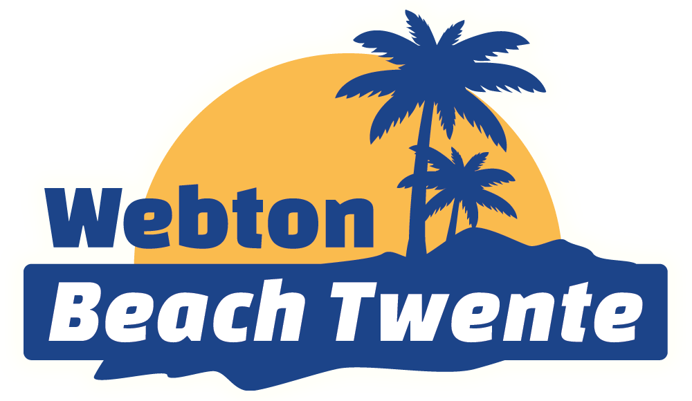 Webton Beach Twente